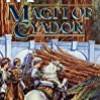 Magi'i of Cyador (The Saga of Recluce)
