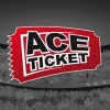 Ace Ticket Worldwide