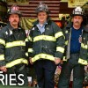 Firefighters: Heroes Of Ground Zero (9/11 Documentary) - Real Stories