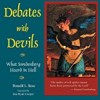 Debates With Devils: What Swedenbord Heard in Hell