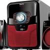 Tanyo TA-0777 4.1 Speaker