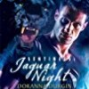 Jaguar Night (Sentinels series)
