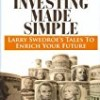 Wise Investing Made Simple