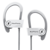 Bluephonic Wireless Sport