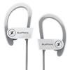 Bluephonic Wireless Sport