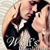 The Werewolf's Baby
