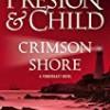 Crimson Shore (Pendergast)