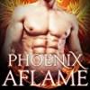 Phoenix Aflame (Alpha Phoenix)