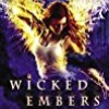 Wicked Embers (Souls of Fire)