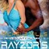 Rayzor's One (Alien Bounty Hunters)