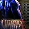Nameless Fate (Fated Mate)