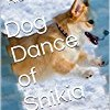 Dog Dance of Snikia