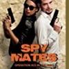 Spy Mates