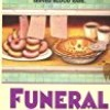 Funeral Food (Tory Bauer Mystery)