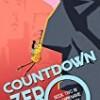Countdown Zero (The Codename Conspiracy)