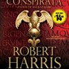 Conspirata (Cicero Series Book 2)