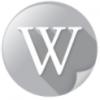 Wikipedia voice bot