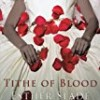 Tithe Of Blood