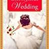 The Christmas Wedding