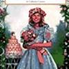 Alison Saves The Wedding (Magic Attic Club series)