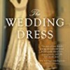The Wedding Dress (The Wedding Collection series)