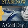 A Cold Day for Murder (Kate Shugak)