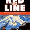 Red Line (Taylor Morgan)