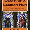 Death of a Lesbian Nun