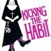 Kicking the Habit: A Lesbian Nun Story