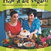 How It All Vegan!