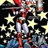 Hot in the City (Harley Quinn Volume 1)