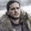 Jon Snow is a Legitimate Targaryen