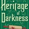 Heritage of Darkness (Chloe Ellefson Mystery)