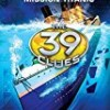 Mission Titanic (The 39 Clues, Doublecross #1)