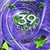 Flashpoint (The 39 Clues, Unstoppable #4)