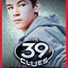 Invasion (The 39 Clues, Rapid Fire #6)