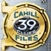 Operation Trinity (The 39 Clues, The Cahill Files #1)