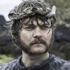 Euron Greyjoy can control dragons