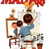 Mad Art : A Visual Celebration of the Art of Mad Magazine and the Idiots Who Create It