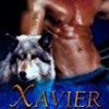 Xavier (Gillham Pack)