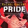 Pride (The Shifters)