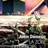Zone Du Dehors (Folio Science Fiction) (French Edition)