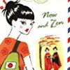 Now and Zen (S.A.S.S.(Students Across the Seven Seas))