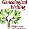 Guide to Genealogical Writing