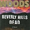Beverly Hills Dead (Rick Barron)