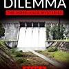 Dana's Dilemma (The Morelville Mysteries)