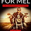Mad for Mel (The Morelville Mysteries)