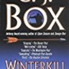 Winterkill (Joe Pickett)