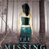 The Missing (The FBI Psychics)