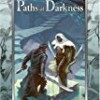Paths of Darkness (Forgotten Realms)